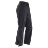 Marmot Precip Full Zip Pants Black