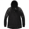The North Face Om 1 2 Zip Fleece
