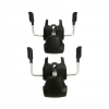 Marker Duke   Jester Wide Brake N