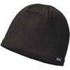 Patagonia Lined Beanie Black One