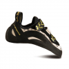 La Sportiva Miura Vs Shoes - Women's Ice Flower 35.0
