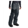 The North Face Freedom Pant Tnf