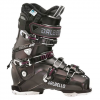 Dalbello Panterra 85 GW Ski Boots