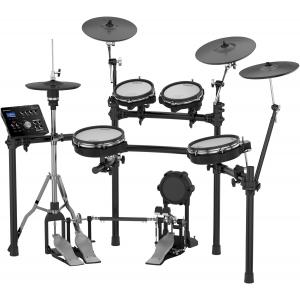 Roland V-Drums TD-25KV Electronic Drum Set
