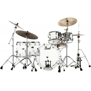 Pearl Crystal Beat Shell Pack