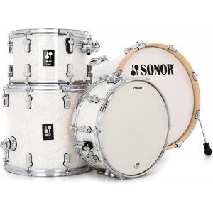 Sonor AQ2 Bop 4-Piece Shell Pack