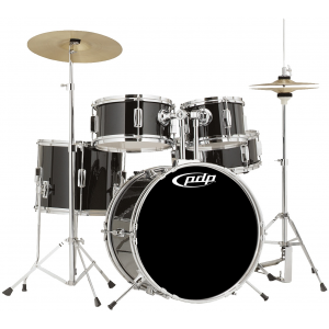 PDP Player Junior Drum Kit