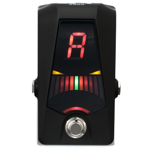 5. Korg Pitchblack Advance Tuner Pedal