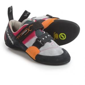 scarpa force x