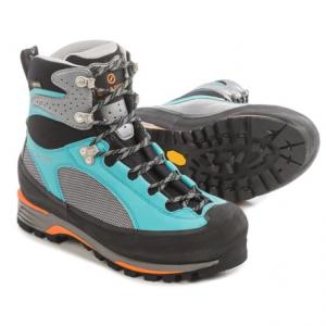 scarpa charmoz pro gtx